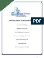 institucion escolar EL PARADIGMA.docx