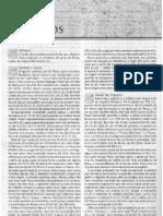 Bíblia de Estudo MacArthur - 06 Romanos
