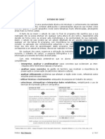 ESTUDO DE CASO-RESUMIDO [DOC. APOIO AO TRABALHO] (RP)