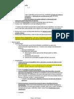 Pediatria UFSC 6a Fase