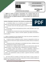 FOLHA_PADRAOHISTORIA