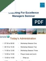 QP Coaching for Managers Nov 07v2