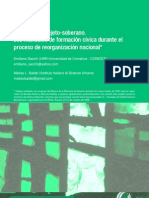 Articulo Sacchi Saidel