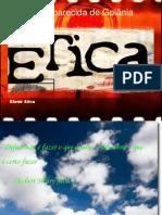 Etica No Trabalho 100812114819 Phpapp02