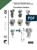 Geral Ffmp