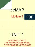 23397654-Cemap-1-Final-Copy (1)