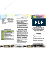Pamplet Pbs