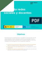 Informe redes sociales 02 2013.pdf