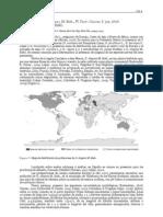 G.elegans.pdf