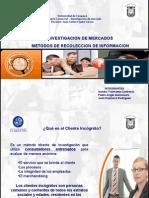 1003_presentacion Cliente Incognito Final