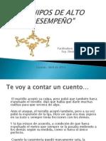 Equipos_de_Alto_Desempeño