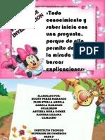 diapositiva de investigacion tics.pptx