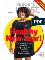 Readers Digest USA - February 2013 (Gnv64)