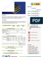 Paineis T40-55-70VF.pdf