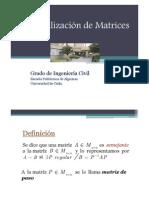 diagonalizacindematrices-101101073013-phpapp02