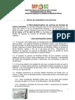 EditaldeConcurso001-2012-PGJ