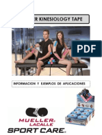 PDF Kinesiology Tape