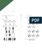 17_TEST DE RAZONAMIENTO ABSTRACTO.pdf