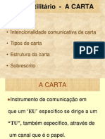 A_CARTA