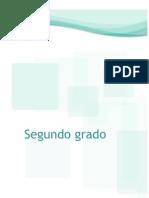 Segundo+Grado