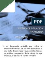 11613866 Estado de Situacion Financiera