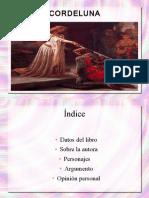 cordeluna-120527161544-phpapp01