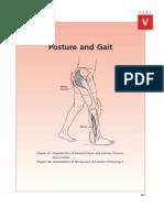 Chapter 47, posture & gait