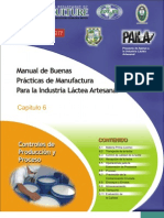Manual Manufactura