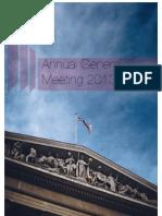 EFS AGM PDF