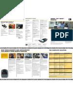 p4t-rp4t.pdf