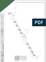 ICSK-DEYSU-GAS-055_0.pdf
