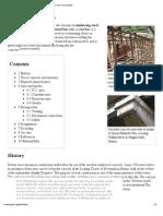 Rebar - Sizes.pdf
