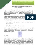 Energia.recursos-Formativos.com Responder Userfiles File 05 1oani1w666dzb7c CE 5