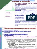 calidad-educativa-1223148825407354-8