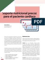 cv31_68-71 paciente cardiaco