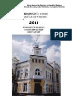Anuar_Chisinau_2012
