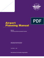 Airport planning manual - Part 2.pdf