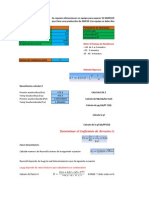 Metodos Pdvsa y Rigurosos (1)