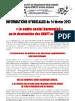 2013 02 14 Tract Cadre social harmonisé