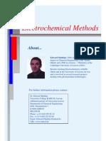Seminario_Electrochemical_methods.pdf