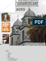 PROYECTO_REVISTA_GUALACEO_CHRISTIAN CARREÑO.pdf