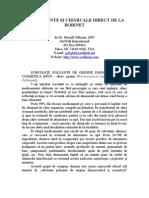 MEDICAMENTE-ŞI-CHIMICALE-DIRECT-DE-LA-ROBINET