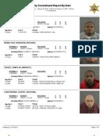 Peoria County inmates 02/17/13