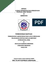ProposalRuangLaboratoriumFisika08