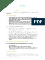 DESCARTES APUNTES.doc