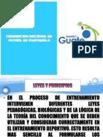 Principios y objetivos del entrenamiento.pptx