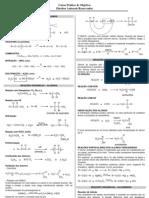rea_org1.pdf