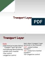 Transp Layer1