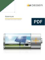 KK-Günebakan-MSD-Energy-Storage
