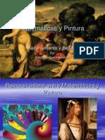 matemat_pintura.ppt